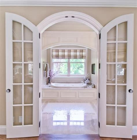 Curved Interior Doors Types Of Arched Interior Doors Design Home Doors Design Inspiration Doorsmagz