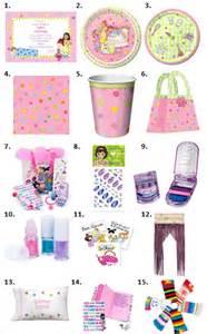 pics photos sleepover party ideas supplies