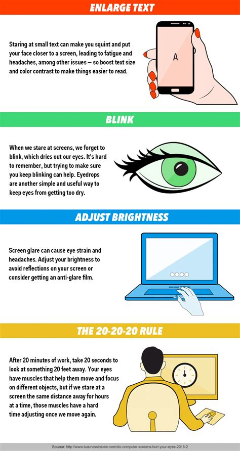 how to your to protect you how to protect your if you stare at screens all day read more http www