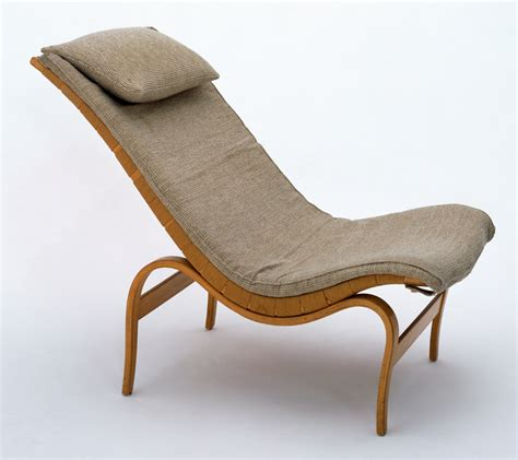 As An Easy Chair modernism building utopia and albert museum