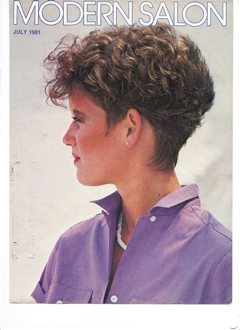 curly wedge hair cutting instructions https flic kr p kirhzz tossled pixie hairstyles for