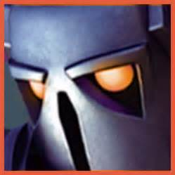 Chief pat clash royale amp clash of clans youtube