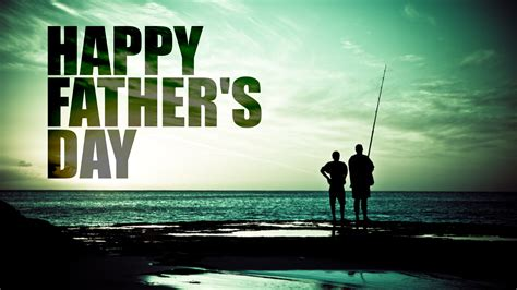 happy fathers day wallpapers   pixelstalknet