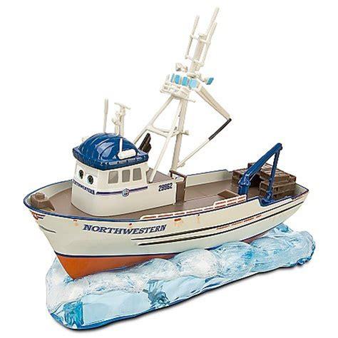 deadliest catch list of boats list of deadliest catch boats