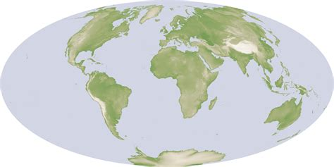 global map earth every flight is a mission to planet earth feature articles