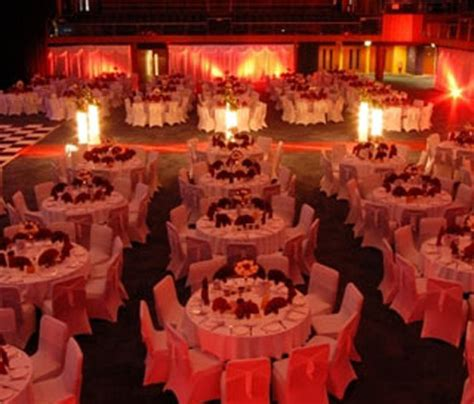 Beautiful Home Decor Pictures Wishes Caterers Asian Wedding Catering