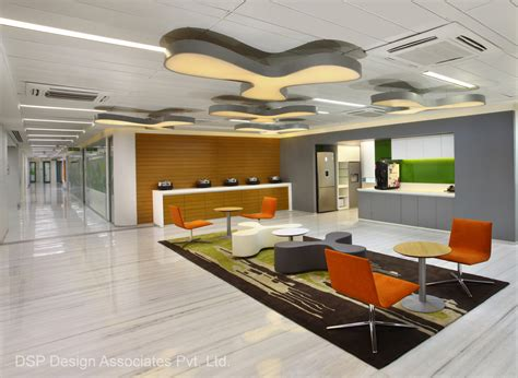 cool office cool offices microsoft gurgaon offices in india