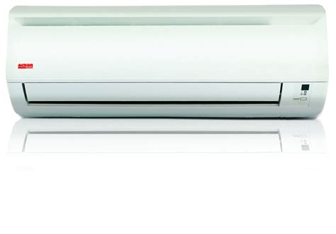 air curtain acson acson a5wm301r 2 5 ton wall mounted air conditioners