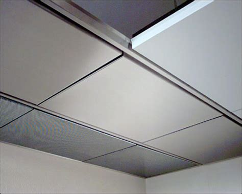Ceiling Tile Board Tripoli Tower Gypsum Ceiling Tiles