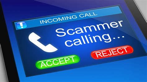 house buying scams beware the scams money magazine