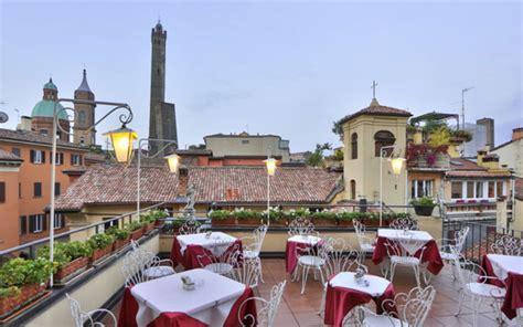 bologna best western best western hotel san donato bologna
