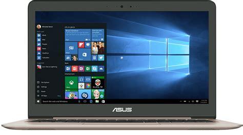Laptop Asus Zenbook Indonesia asus zenbook ux310uq laptop asus indonesia