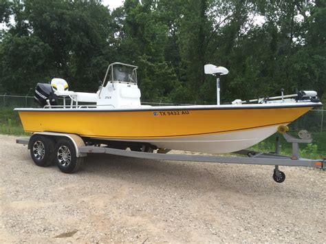 boat trader kenner kenner mfg co boats for sale boattrader