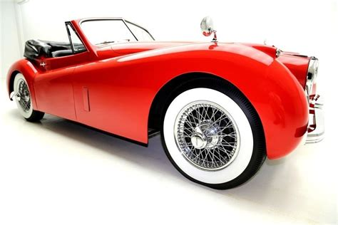 jaguar xk convertible drop head  sale