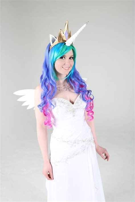 black unicorn costume 89 best images about unicorn costumes on pinterest horns