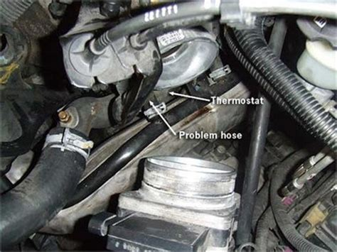 Radiator Komplite Hyundai Matrix Mpv Th06 how to fix 2004 pontiac aztek location of thermostat