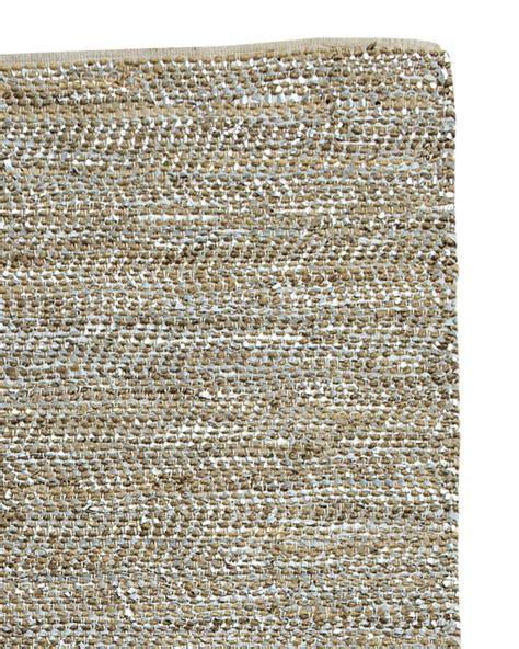 hemp rugs hemp rugs and recycled leather on