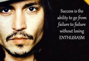 Johnny depp quotes archives styli wallpapers