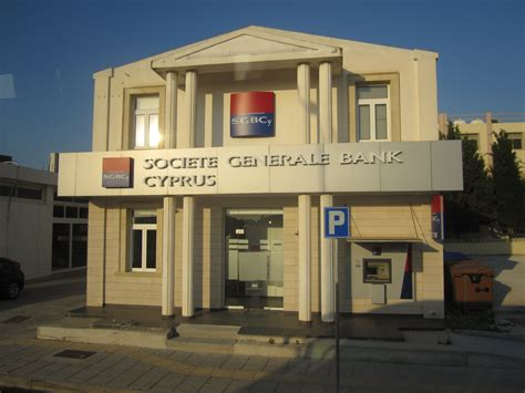 cyprus ends money transfer restrictions euractiv