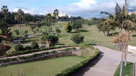 Santa Clara Mba Not Worth by Review Santa Clara Golf Course Costa Sol Spain