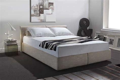 letto alla francese dimensioni materasso alla francese dimensioni divano letto alla