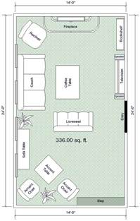 room floor plan maker interior living room layout ideas to helps the space feel