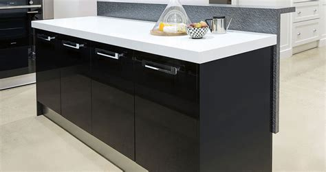 cambridge kitchens bathrooms builders the total package renovations and interior design experts home renovations