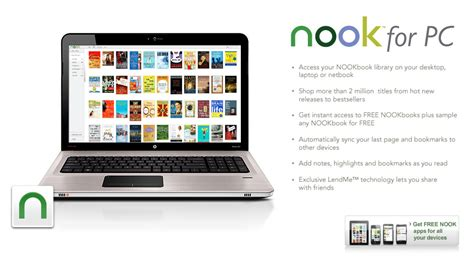Barnes And Noble Nook Book Gift Card - error 500