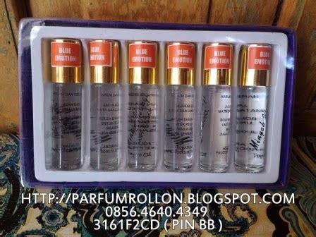Bibit Minyak Wangi Non Alkohol borong minyak wangi murah 0856 4640 4349 3161f2cd pin bb