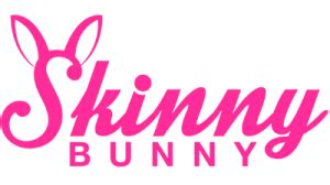 Bunny Detox Coupons by 20 Bunny Coupon Bunny Tea Discount