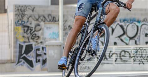 marathon supreme nouveaut 233 s schwalbe professional bike tires