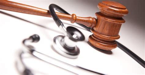 imagenes de negligencias medicas mecanismos legales para denunciar una negligencia m 233 dica