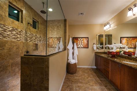 arizona bathroom remodel pulte homes quot liberty quot model home vail arizona