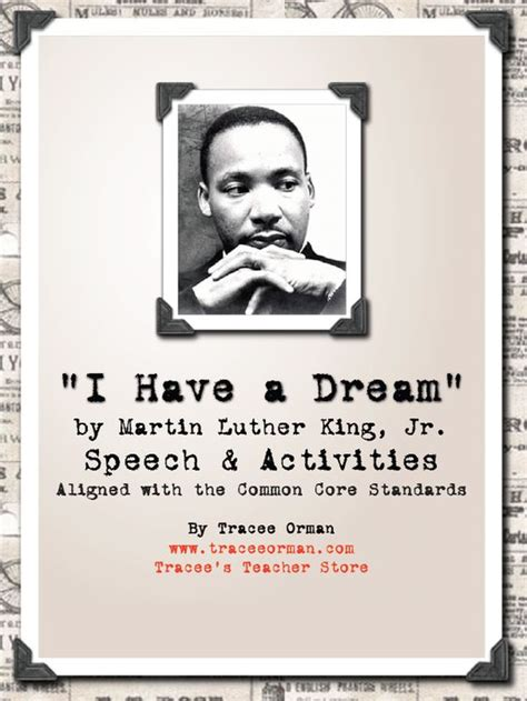 Pinterest The World S Catalog Of Ideas Martin Luther King Presentation
