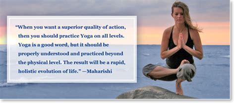 strength in stillness the power of transcendental meditation books the power of and transcendence transcendental