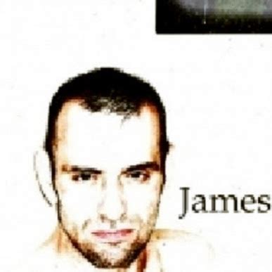 james brock address, phone number, public records   radaris