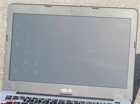 Hp Asus Vs Lenovo asus x302uv vs hp envy 13 vs lenovo ideapad