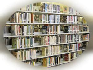 librerias mayoristas excelentes mayoristas de librer 237 as