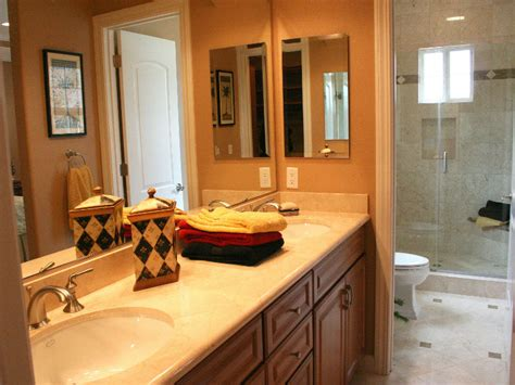 general contractor construction home kitchen