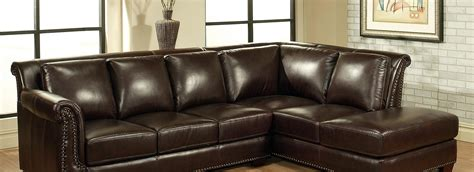 recliner repair las vegas furniture las vegas las vegas showroom lane furniture