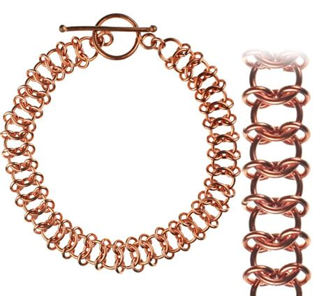 1000 Images About Jewelry Supplies On