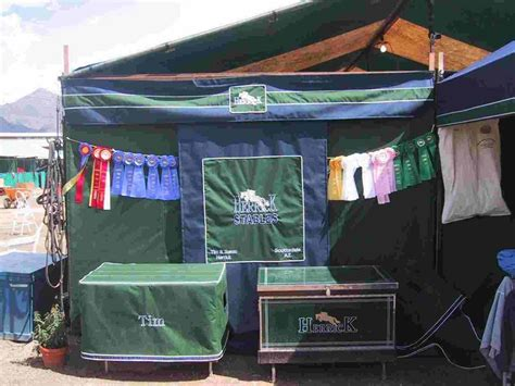 horse show stall drapes 17 best images about stall drapes on pinterest black