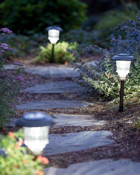 25 Best Ideas About Solar Path Lights On Pinterest Solar Light Ideas