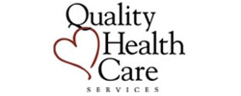 home health carolina