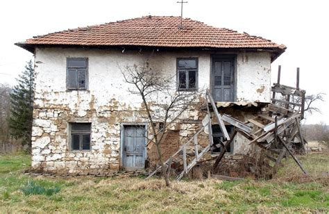 comprare casa dove comprare casa a 1 non sprecare