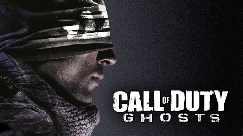 wallpaper game call of duty ghost call of duty ghosts wallpaper by kunggy1 on deviantart