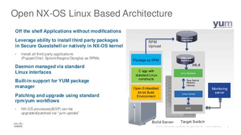how to upgrade the nx os in the cisco nexus 5000 switch techwisetv workshop open nx os and devops with puppet labs