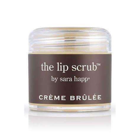 Lip Scrub Shop the shop lip scrub lip scrub happ b glowing