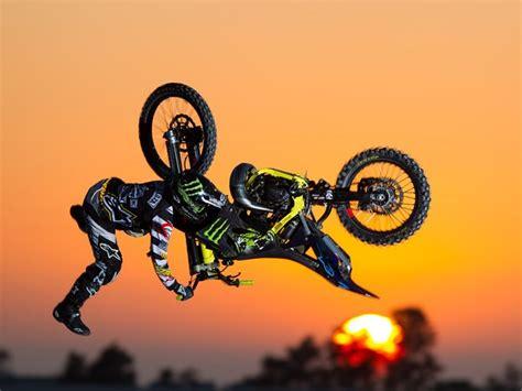 sick motocross sick crotch rockets dirt bikes pinterest