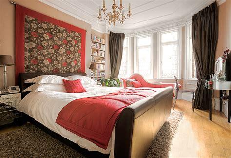interior decorating 101 interior decoration tips my web value